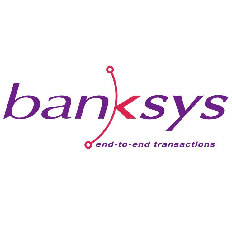 free vector Banksys