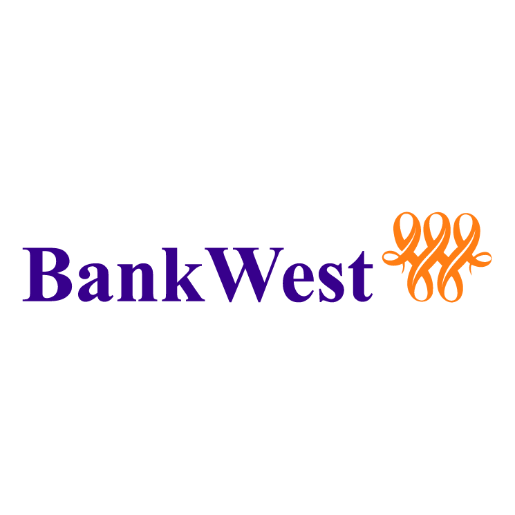 free vector Bankwest