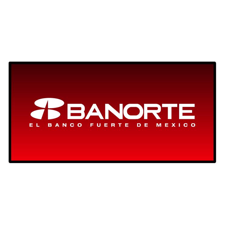 free vector Banorte