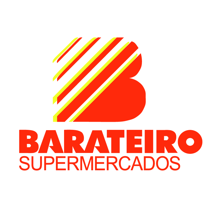 free vector Barateiro