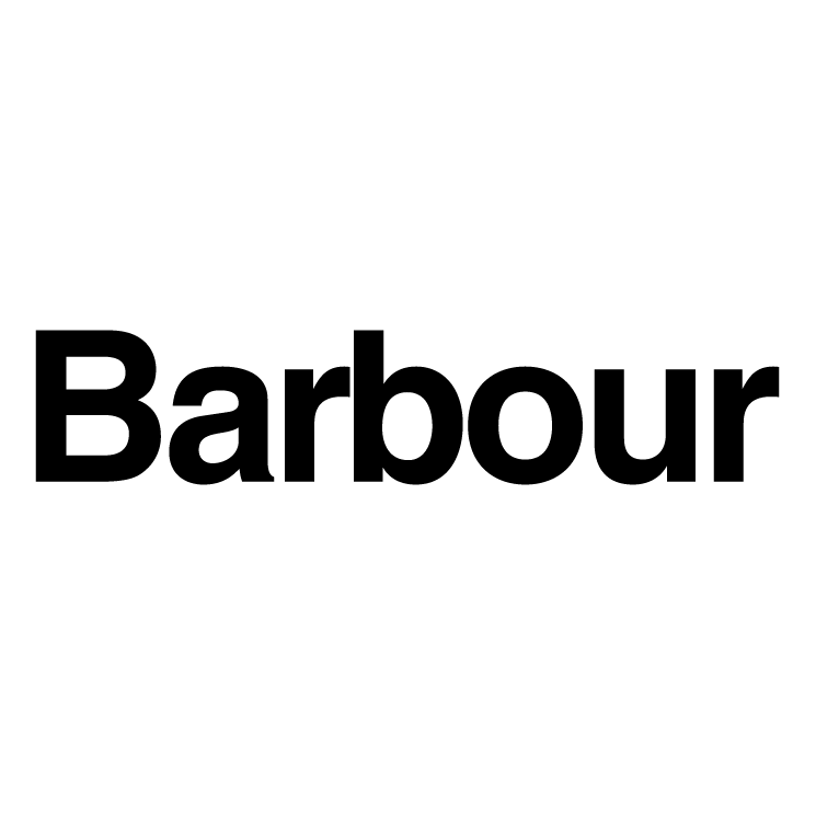 free vector Barbour