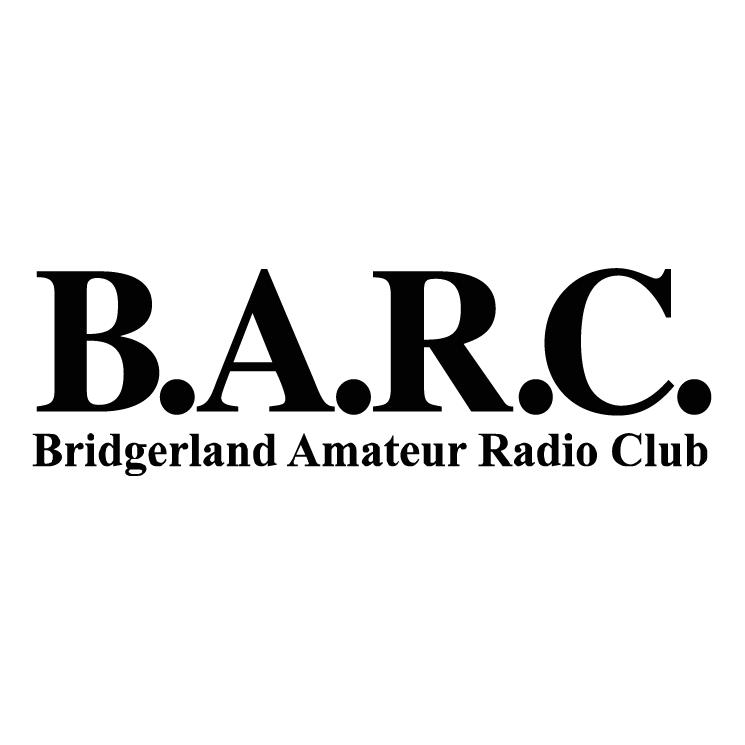 free vector Barc