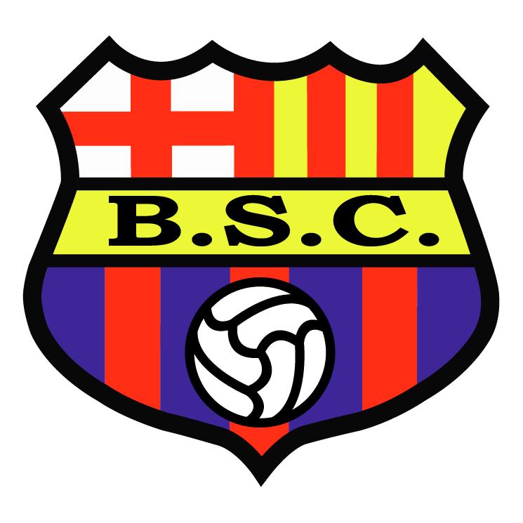Billionaire Boys Club Logo Vector Club is Free Vector Logo