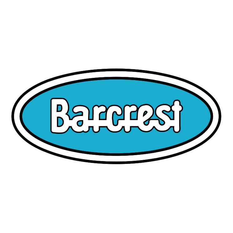 free vector Barcrest