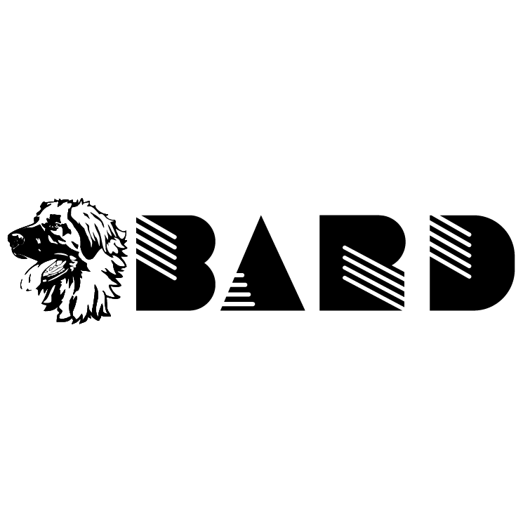 free vector Bard