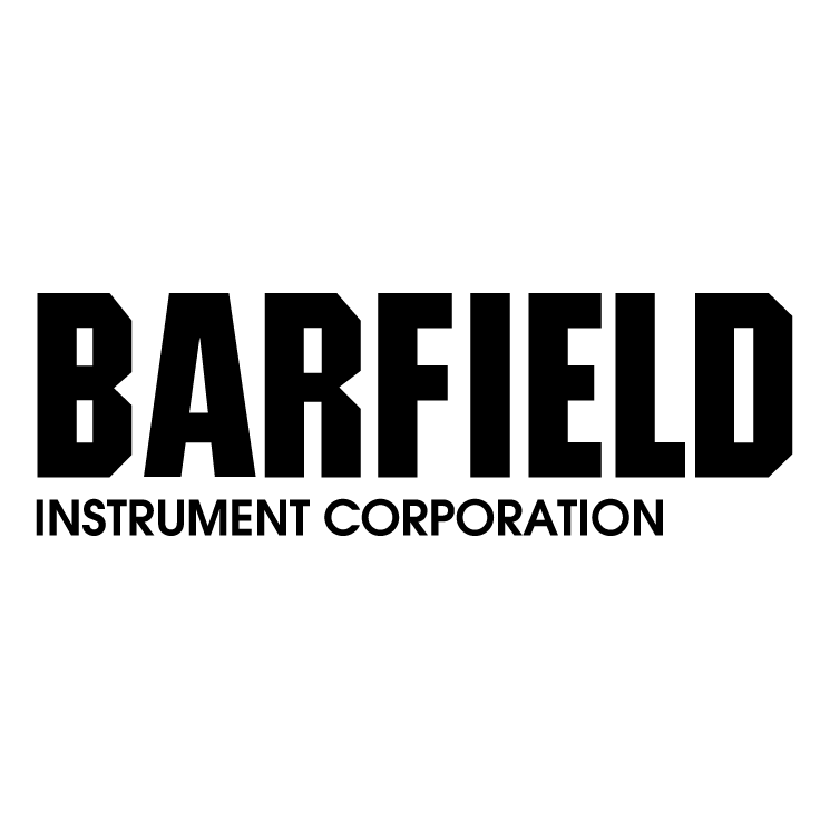 free vector Barfield