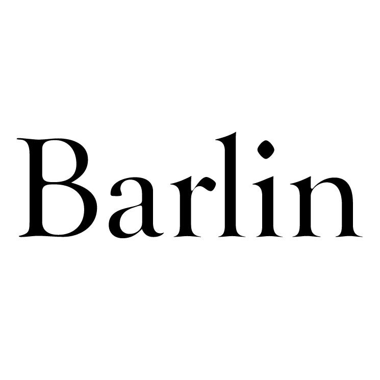 free vector Barlin