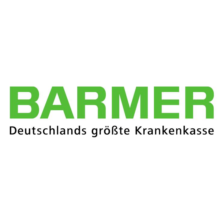 free vector Barmer