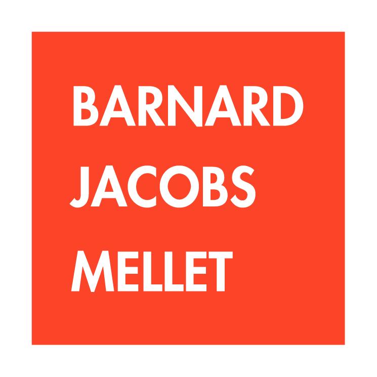 free vector Barnard jacobs mellet