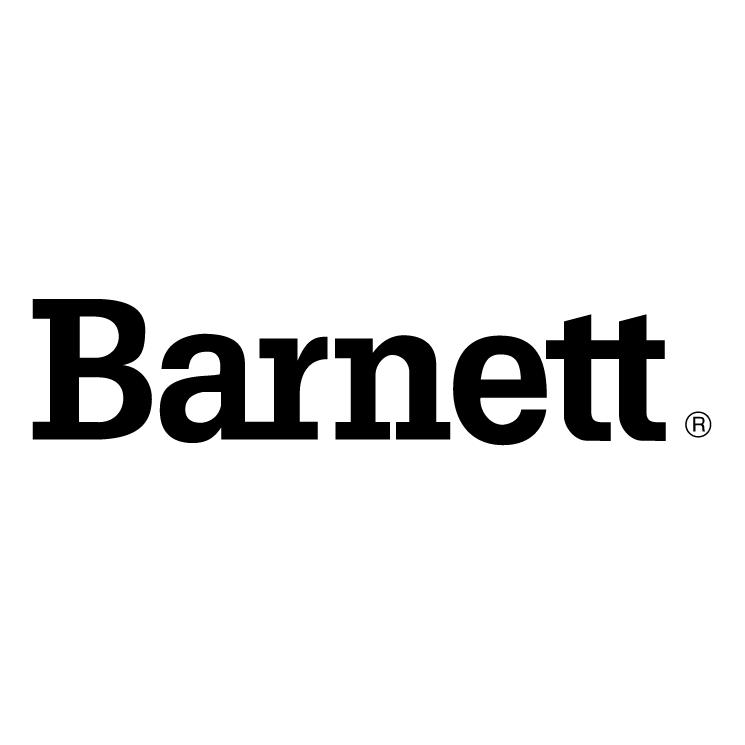 free vector Barnett 0