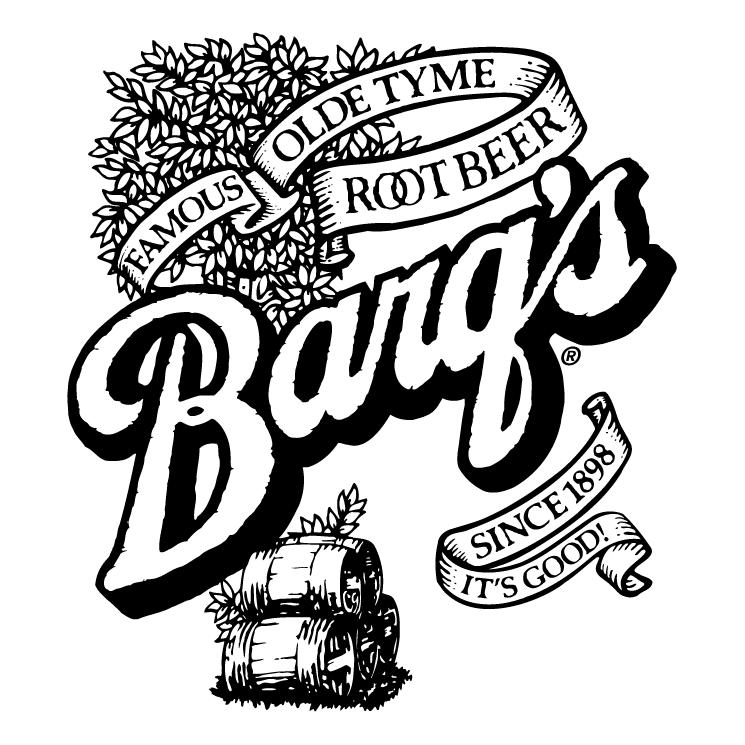free vector Barqs 0
