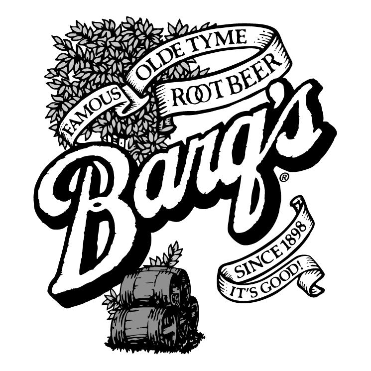 free vector Barqs