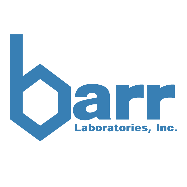 free vector Barr laboratories