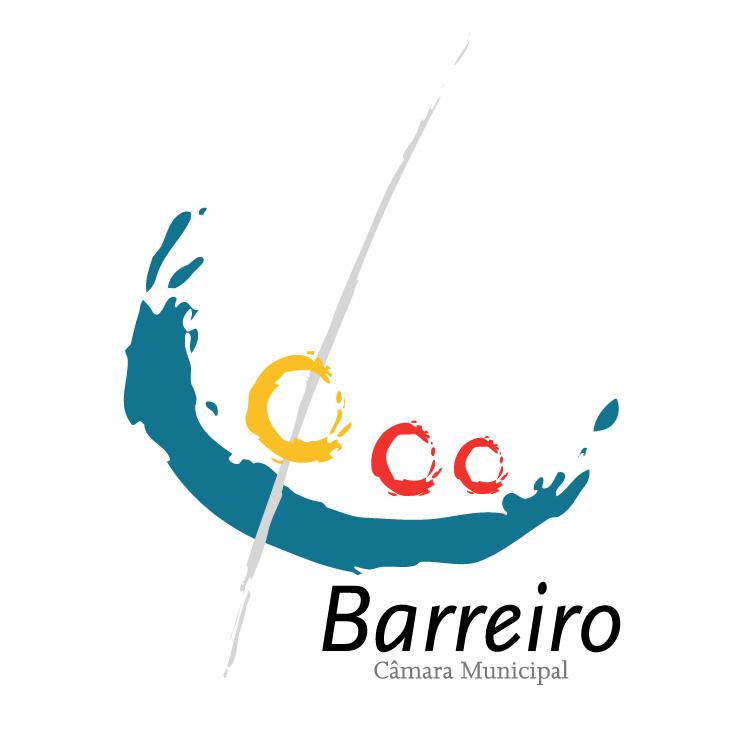 free vector Barreiro 0