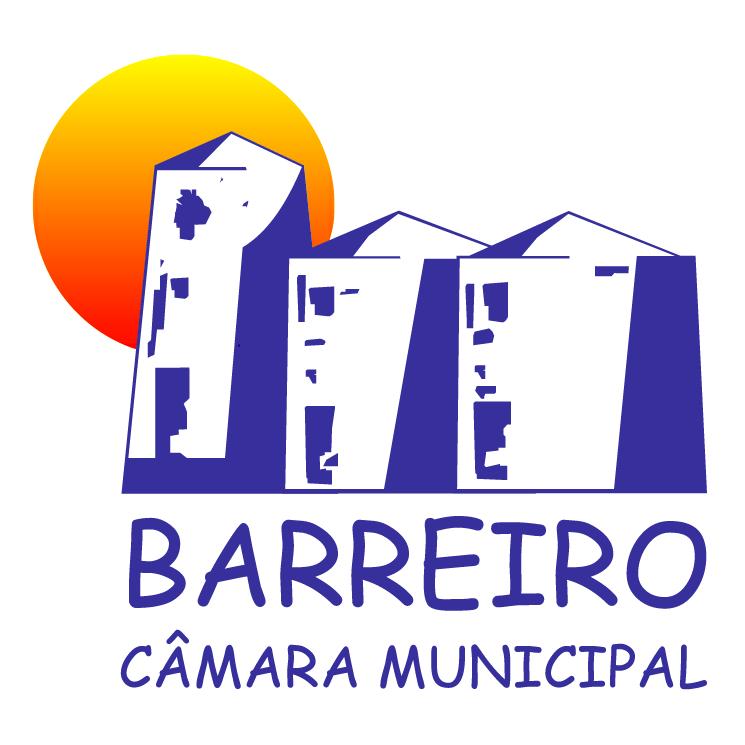 free vector Barreiro 1