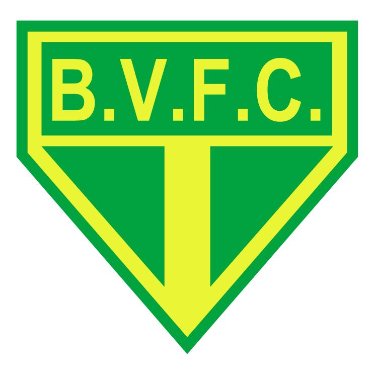 free vector Barriga verde futebol clube de laguna sc