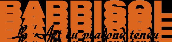 free vector Barrisol logo