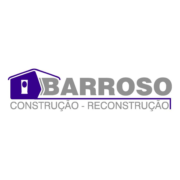 free vector Barroso