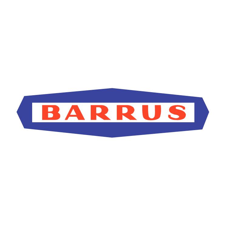 free vector Barrus