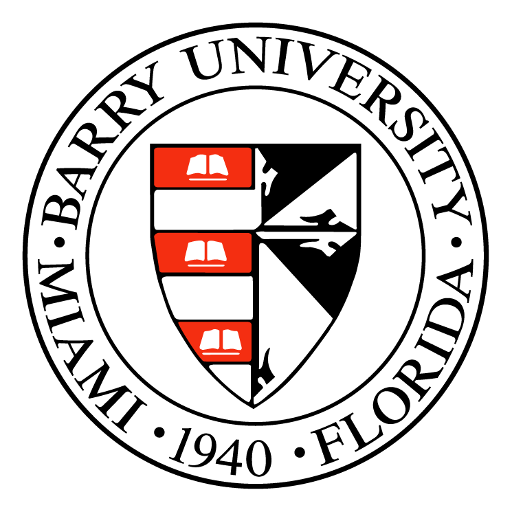 free vector Barry university