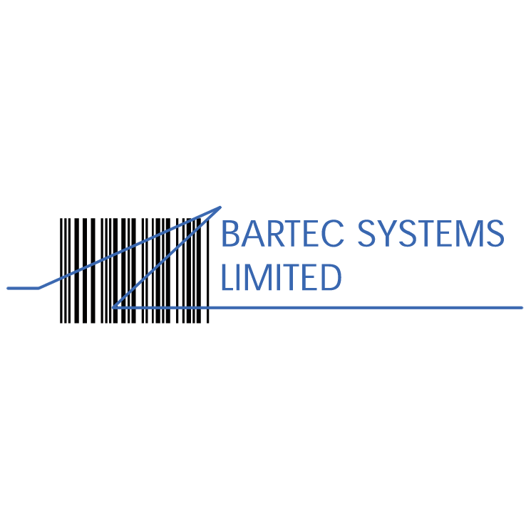 free vector Bartec systems