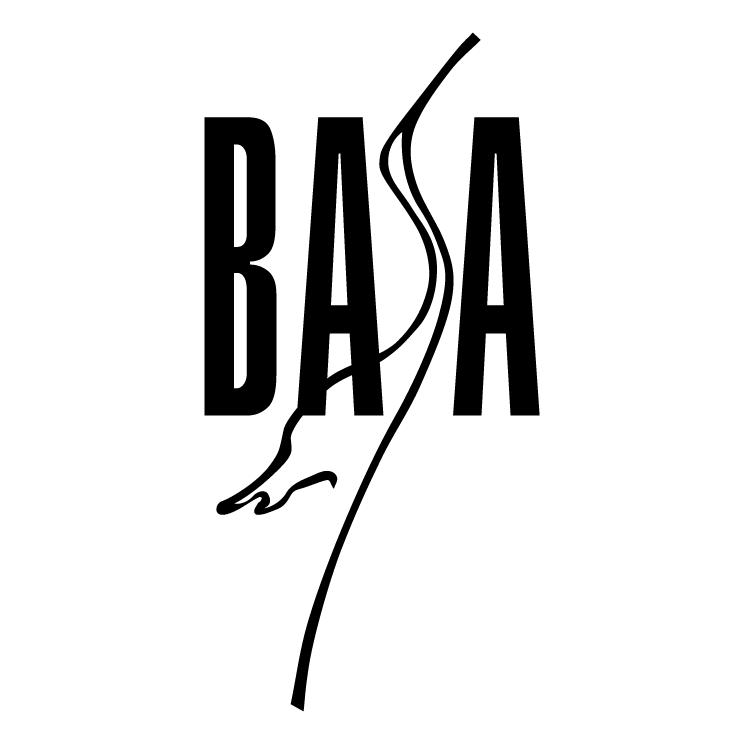 free vector Basa press