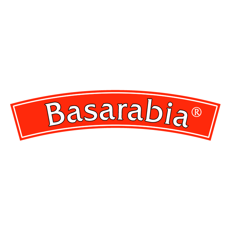 free vector Basarabia