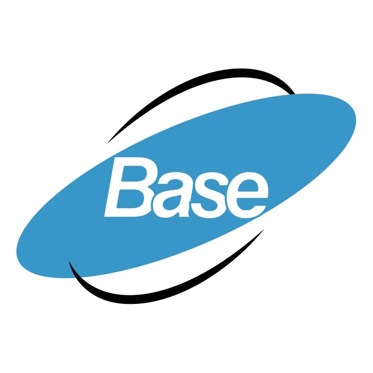 free vector Base 0