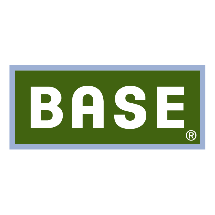 free vector Base
