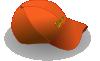 free vector Baseball Cap clip art