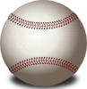 free vector Baseball clip art