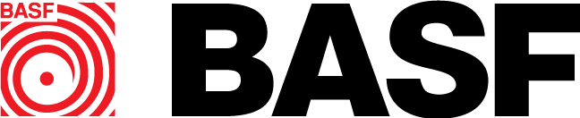 free vector BASF logo
