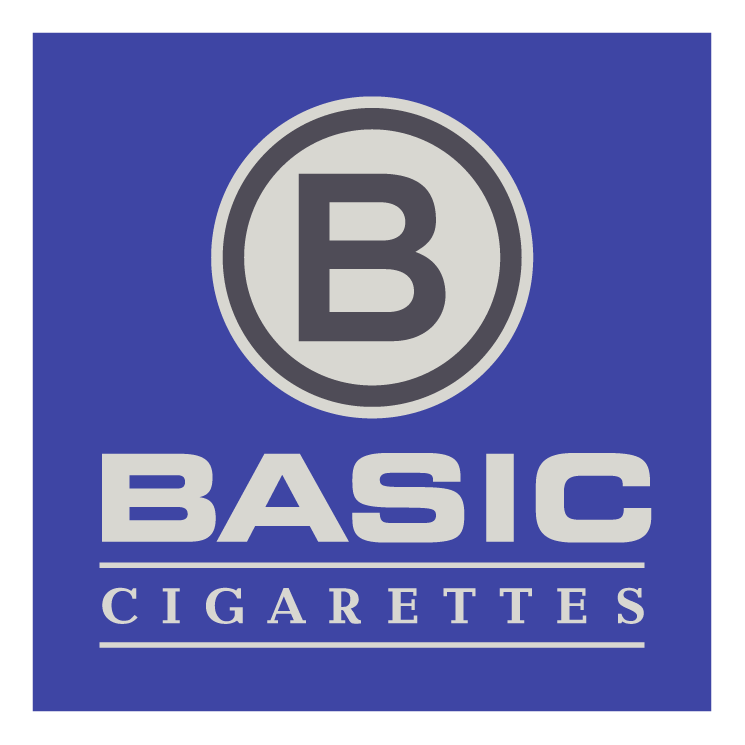 free vector Basic