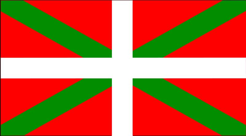 free vector Basque patricia fidi 01