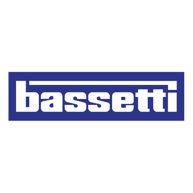 free vector Bassetti 0