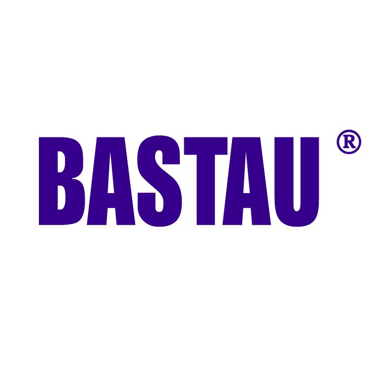 free vector Bastau