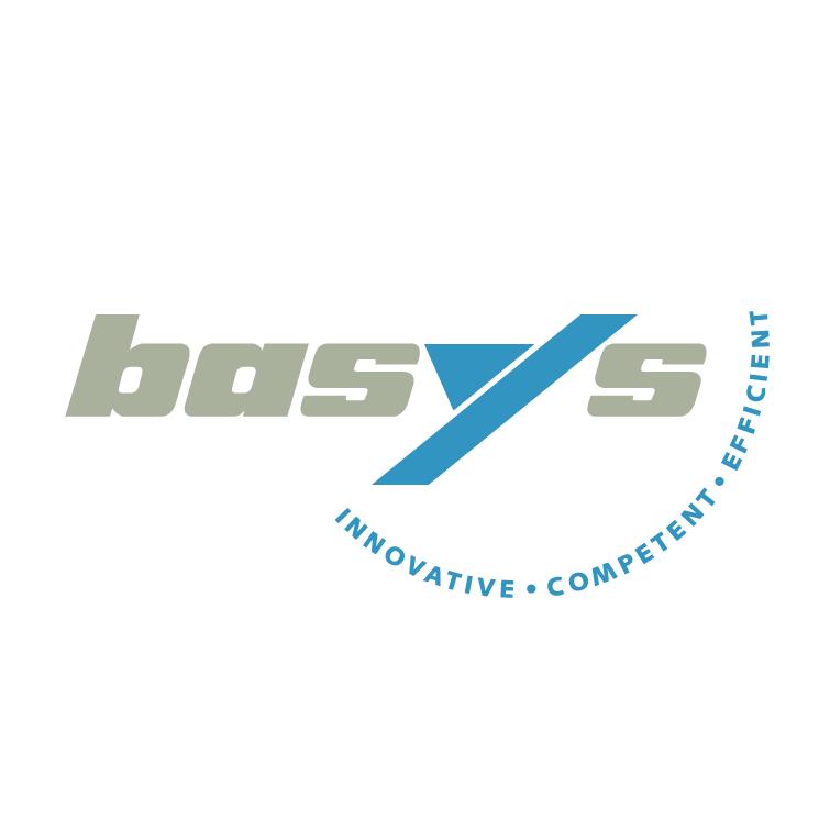 free vector Basys 0