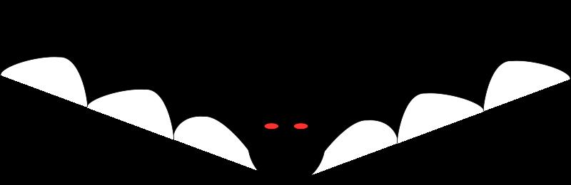 free vector Bat