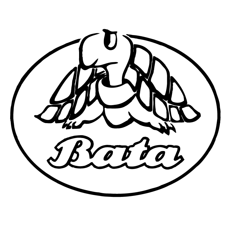 free vector Bata 0