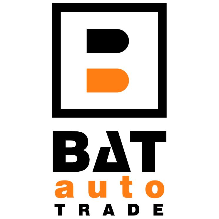 free vector Batautotrade