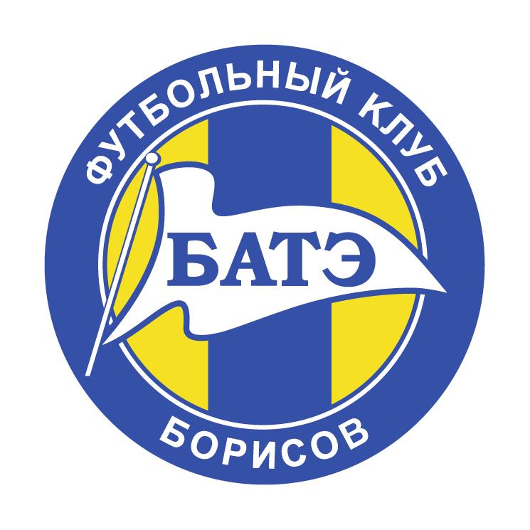 free vector Bate 0