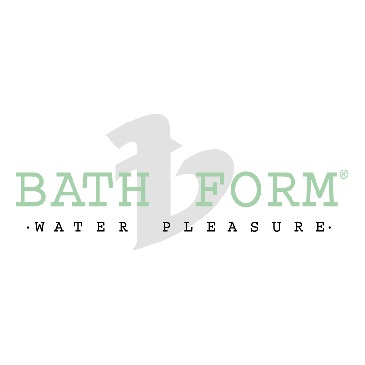 free vector Bath form
