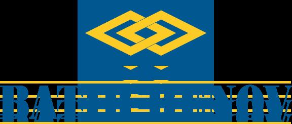 free vector Batir Renov logo