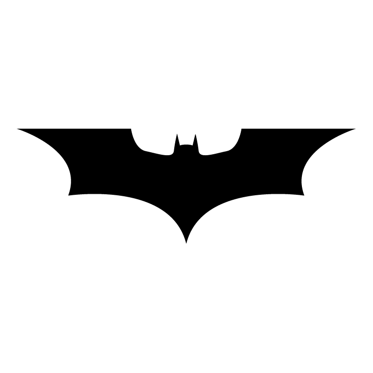 batman 11 free vector / 4vector