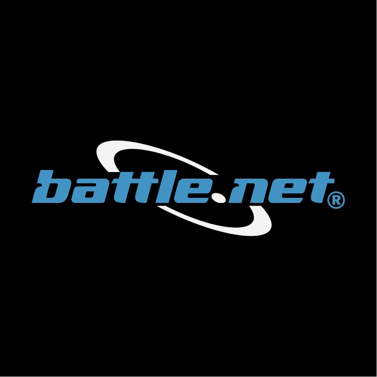 Warcraft 3 server eurobattle.net banlist
