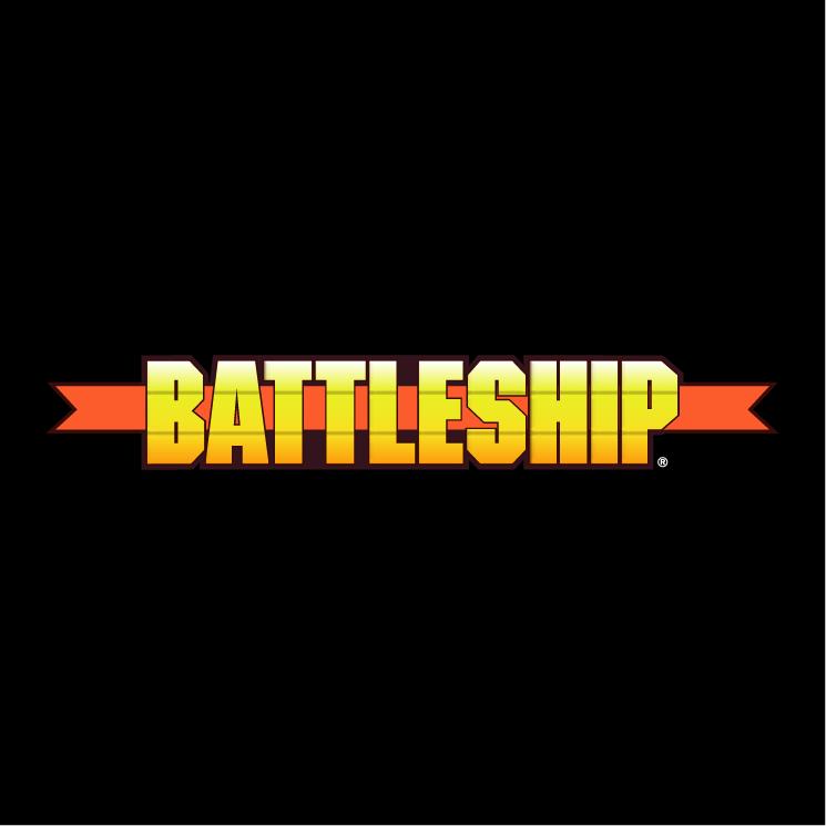 free vector Battleship
