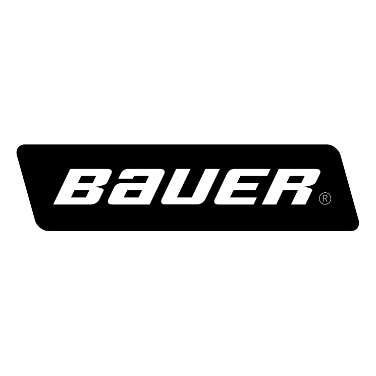 free vector Bauer 1
