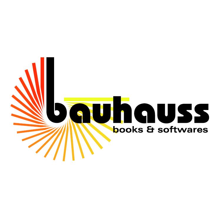 free vector Bauhauss