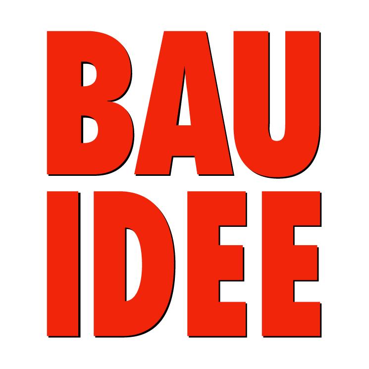 free vector Bauidee
