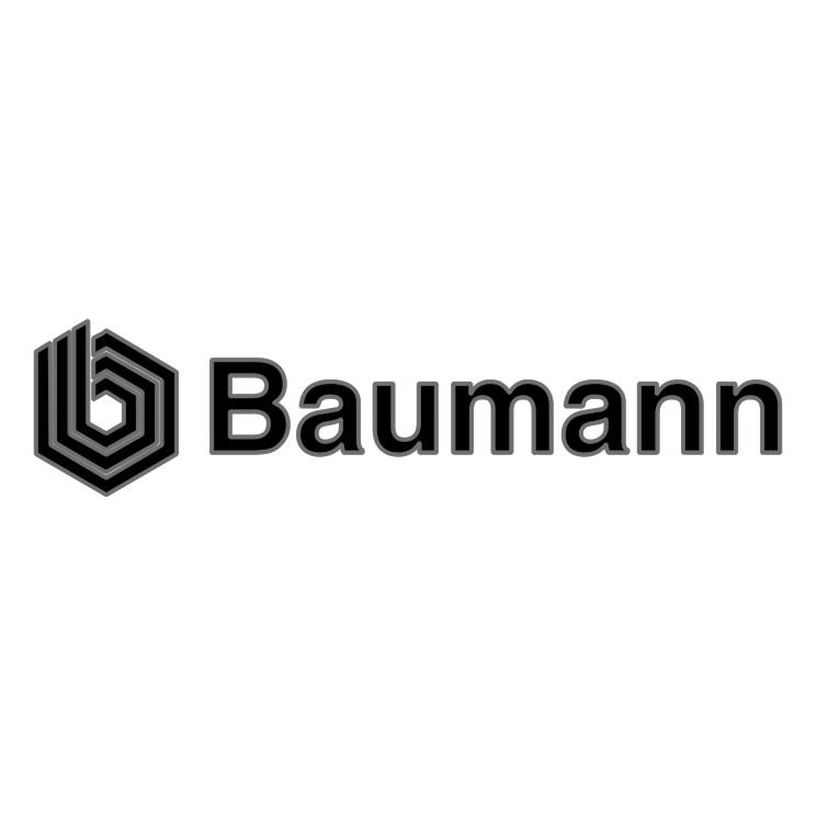 free vector Baumann